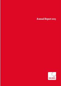 Geschäftsbericht 2013 (englisch)