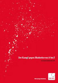Jahresbericht 2013/2014