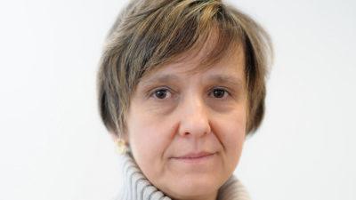 Katharina Fleischhauer