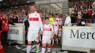 VfBfairplay Spieltag