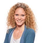 Jennifer Andersen