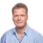 Marc Krüsel