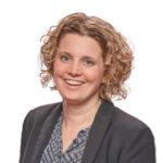 Simone Henrich