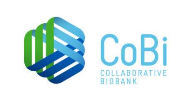 DKMS ist Schirmherr der Collaborative Biobank