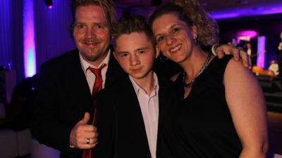 Familie Lissel