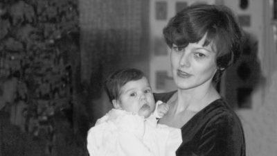 16. September 1991 – ein Todestag, der bis heute Leben schenkt