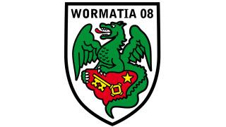 Starke Aktion von SPORT1 und Wormatia Worms