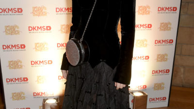 DKMS Big Love London Gala