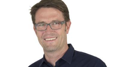 Fall Mattheo: Was ist eine Chronische Granulomatose?