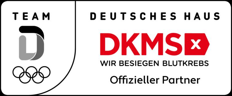 Team_D_DH_DKMS_4C_q_Outline_RGB_300dpi