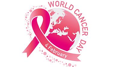 Weltkrebstag: Mehr Stammzellspender und mehr Forschung notwendig