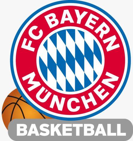 Logo FCBB