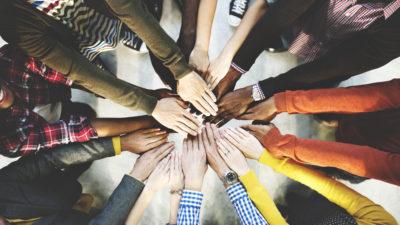 Vielfalt: Blutkrebs kann jeden treffen