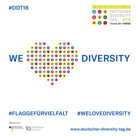 DDT_Social_Media_welovediversity