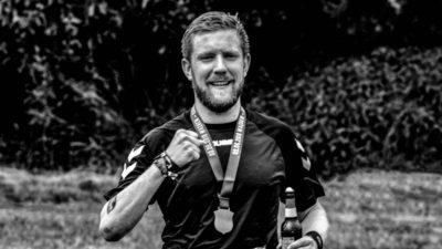 Sommergespräch: Metal-Marathon nach Wacken