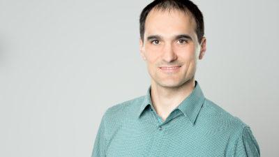 Experten-Interview: Das passiert im Labor mit neuen Proben
