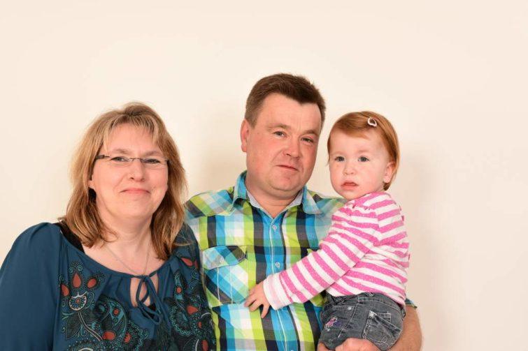 Bild_Familie