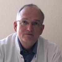 """""""Nur ein neues Immunsystem von einem gesunden Spender kann Heilung bringen"""""""