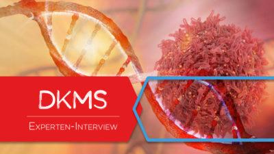 Weltkrebstag: Expertentalk zum Multiplen Myelom