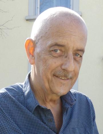 Jürgen Birnbaum_final_MC