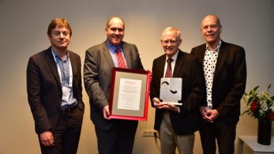 DKMS-Mechtild-Harf-Preis 2015