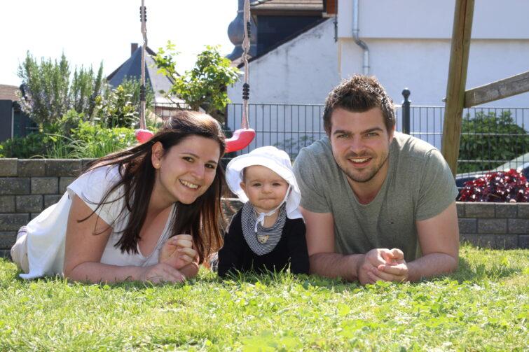 Familie_Steffen