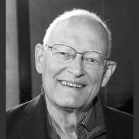John A. Hansen, MD