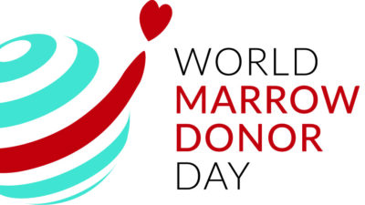 25 Jahre World Marrow Donor Association (WMDA)