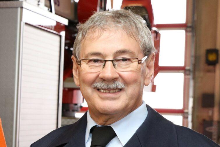 Wolfgang_Feuerwehr