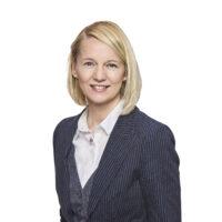 Heike Müller-Jungbluth