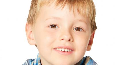 DKMS Deutschland: 14,5 % der Stammzellspenden 2019 für Kinder
