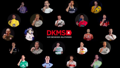 DKMS Video
